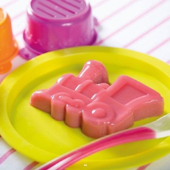 weaning-guide-jelly-recipe