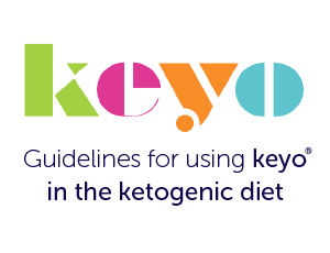 Keyo guidelines WEBSITE BUTTON