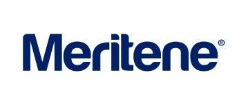 Meritene Logo