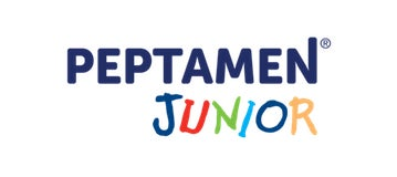 Peptamen Junior Logo