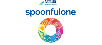 SpoonfulOne-Logo