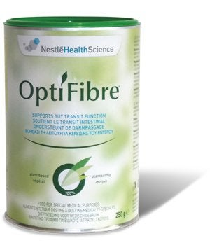 Optifibre - Soluble Fibre