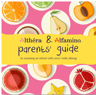 weaning_guide
