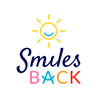 SmilesBack
