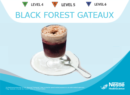 blackforest_gateaux
