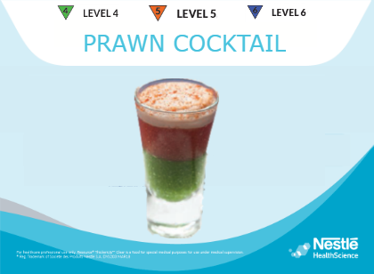 prawn_cocktail